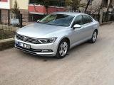 SAHİBİNDEN SATILIK Volkswagen Passat 1.4 TSI istanbul