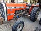 Köylüden satılık traktör