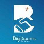 Big Dreams Consultancy