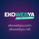 Ekowebya
